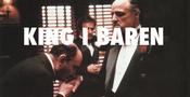 King i baren: Presenten