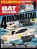 Vi Båtägare 2014-10