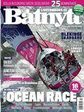 Båtnytt 2014-10