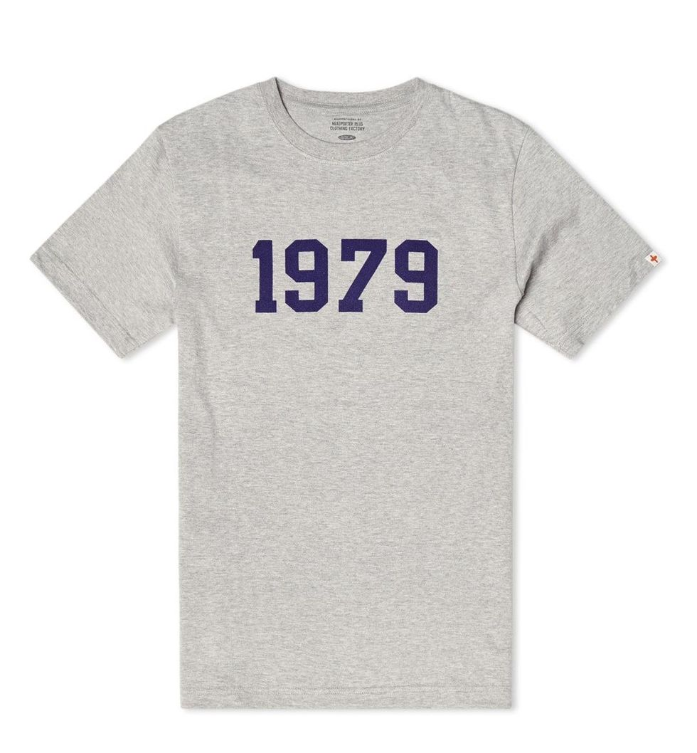 10-09-2014_headporterplus_1979tee_grey_1.jpg