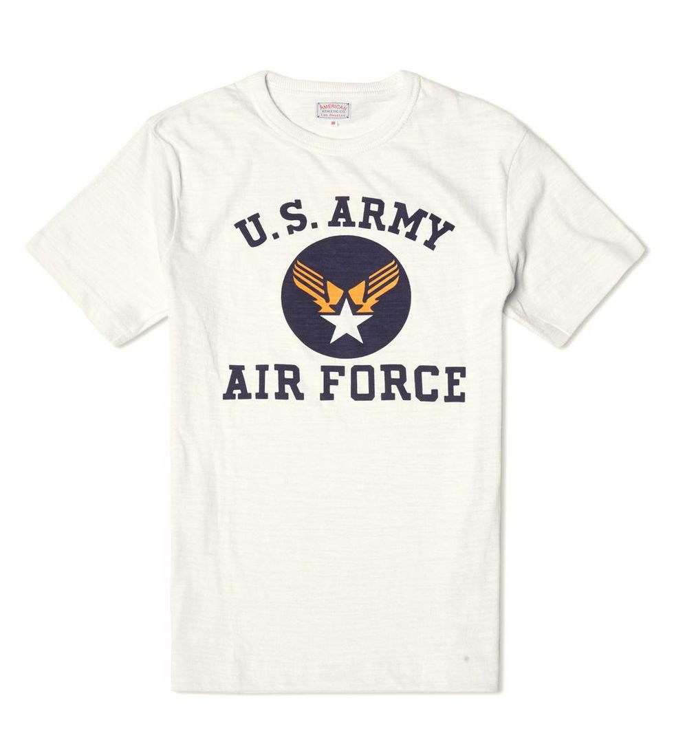15-07-2014_therealmccoys_armyairforceamericanathletictee_white_1.jpg