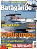Praktiskt Båtägande 2014-10