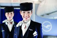 Flygtoppen: Världens största flygbolag