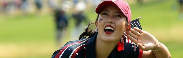 Ännu mer golf på Eurosport