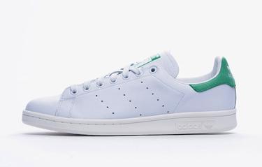 Veckans sneakers: Tennisklassiker