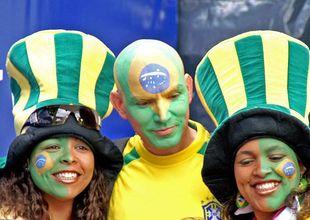 Billiga biljetter till OS i Rio
