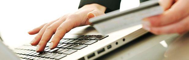 E-handeln bromsar in