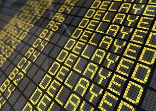 Här är flygbolagen med sämst punktlighet