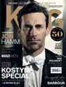 King nr 10, 2014