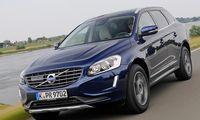 Volvo har de nöjdaste kunderna– före både BMW och Audi