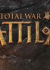 Total War: Attila boxshot