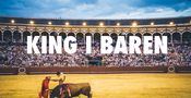 King i baren: Spanien