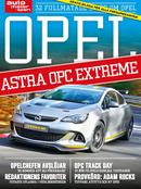 21/2014: Opelbilagan