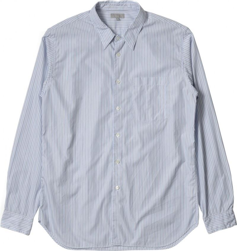 margaret-howell-men-aw14-washed-basic-shirt-city-stripe-navy-blue.jpg