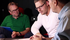 ams-tv: Redaktionen snackar om nya BMW:n, bränslebluffen, Tesla &…
