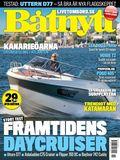 Båtnytt 2014-11