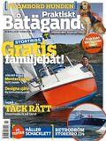 Praktiskt Båtägande 2014-11