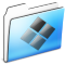 Programtips: Taskspace 0.1.6.2