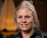 Scandic-Anna vill dela hotellrum med Richard Branson