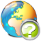 Programtips: Domainhostingview 1.67