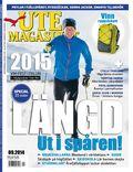 http://www.utemagasinet.se - aktuellt nummer
