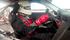Huldt provkör galna Porsche 911 GT3 Cup