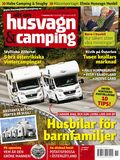 Husvagn & Camping 2014-11