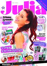 Julia #20