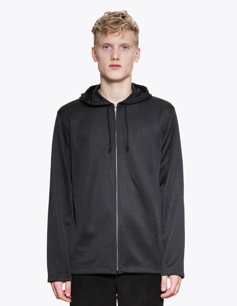 cdgh-hoodie.jpg