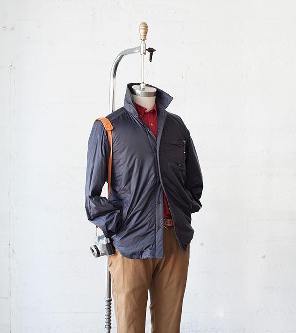 mannequin-look-2.jpg