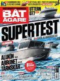 Vi Båtägare 2014-11