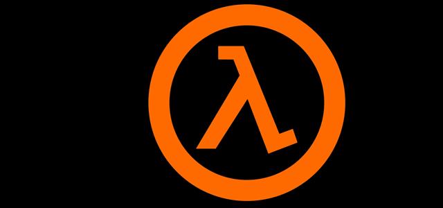 Därför var Half-Life så bra
