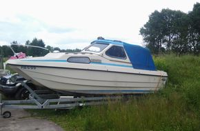 flipper 570 flipper 570, 1980