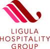 Ligula Hospitality Group expanderar och vässar marknadsorganisationen med: