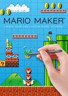 Mario Maker boxshot