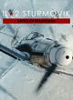 IL-2 Sturmovik: Battle of Stalingrad boxshot