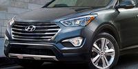 Hyundai och Kia betalar 2,5 miljarder för falska bränslesiffror