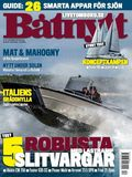 Båtnytt 2014-12