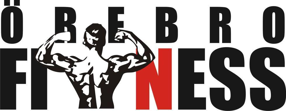 orebro_fitness.jpg