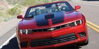 Nu säljer General Motors bilar på nätet