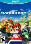 Mario Kart 8 boxshot