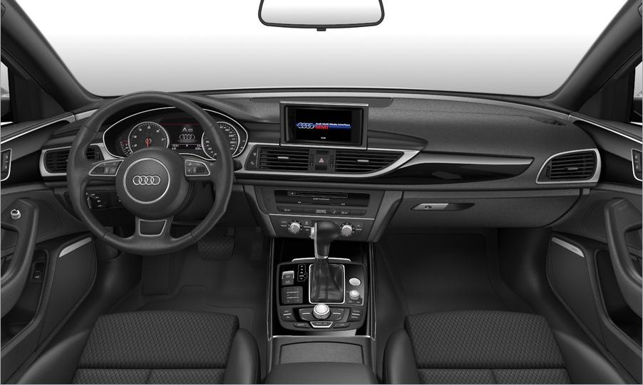 A6 interior.PNG