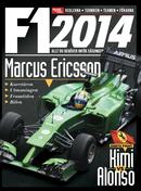 Formel 1 2014: Allt om säsongen