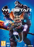 Wildstar – end game