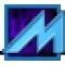 Programtips: Mame 0.163b