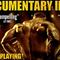 Tävla om Generation Iron på DVD!