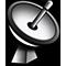 Programtips: Progdvb 7.06.9 Standard